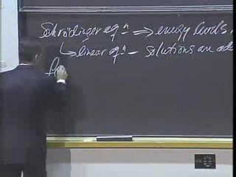 Lec 10   MIT 3.091 Introduction to Solid State Chemistry