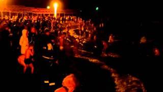 Анапа 2016 ночное купание в море на Крещение зимой видео http://www.welcometoanapa.ru(Анапа 2016 ночное купание в море на Крещение зимой видео http://www.welcometoanapa.ru., 2016-01-19T05:29:53.000Z)