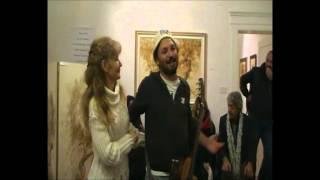 VOCI  per gli ULIVI della ss16 Maglie-Otranto