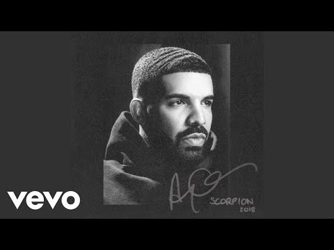 Drake - Keke Do You Love Me (Lyrics)