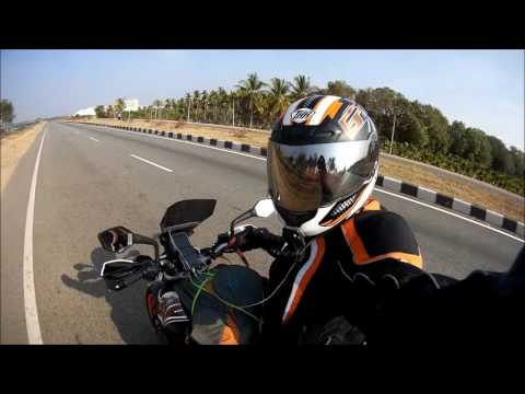 Bangalore To Dharwad|500 kms |puncture|last video of bangalore |