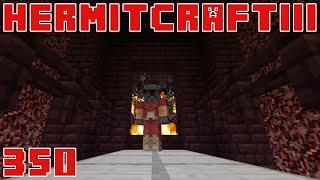 Hermitcraft III 350 Evil Inside