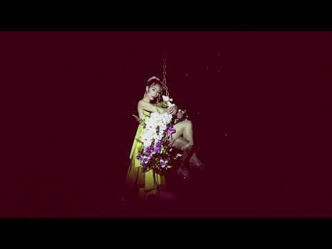 Download Tei Shi - A Kiss Goodbye    Mp4 baru