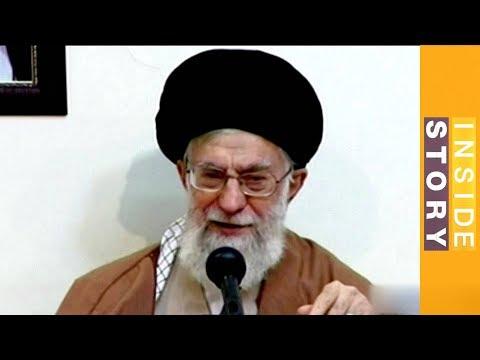 🇮🇷 Is Iran  unrest anti-establishment? | Inside Story
