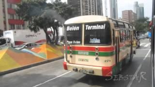 Video El Sonido de Medellín 2 download MP3, 3GP, MP4, WEBM, AVI, FLV November 2018