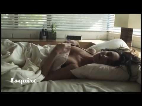 Megan Fox For Esquire