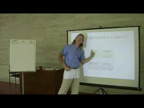 jonathan-ellerby,-phd-speaks-on-holistic-theology