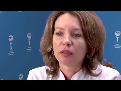 Ювенильный ревматоидный артрит у детей: симптомы, лечение
