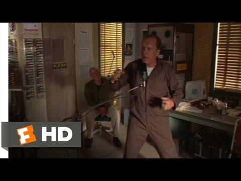 the-apostle-(5/10)-movie-clip---radio-waves-(1997)-hd