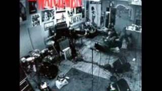 The Watchmen - I