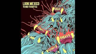 Watch Look Mexico Get In There Brother video