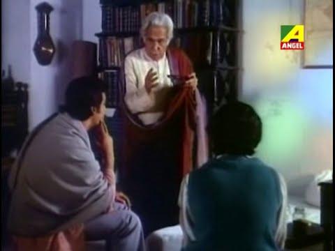 Feluda & Sidhu Jetha/Jyatha...