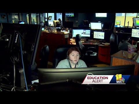 high-school-program-to-fast-track-students-into-911-call-taker-career