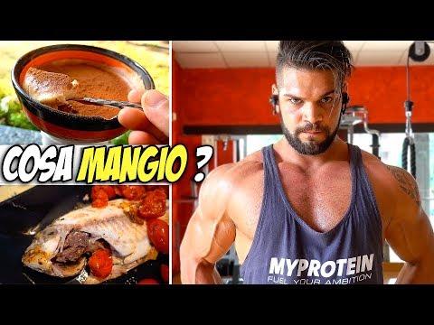 cosa-mangio-in-un-giorno---un-bodybuilder-in-estate