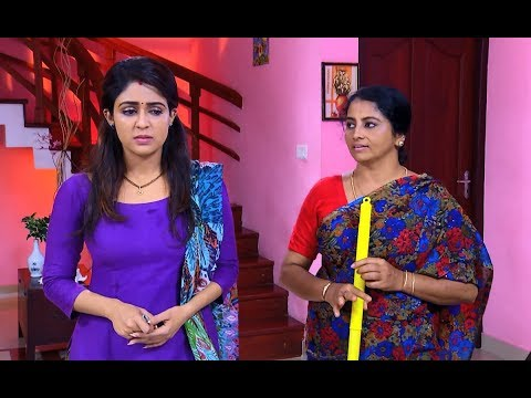 Mazhavil Manorama Ammuvinte Amma Episode 342