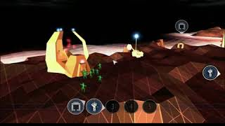 Darwinia+ - Official Trailer HD - PlayJamUK