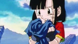 Â¿Porque Goku se fue con Shenlong en Dragon Ball GT?/Verdade...