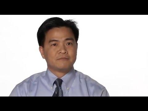 Meet Dr  Nghi Bui with Inova Medical Group - Lake Ridge