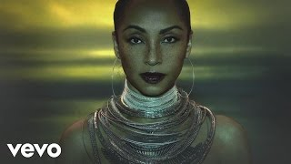 Sade By Your Side Cottonbelly 39 S 39 Fola 39 Mix Audio