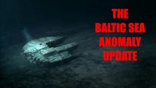 The Baltic Sea Anomaly Update thumbnail