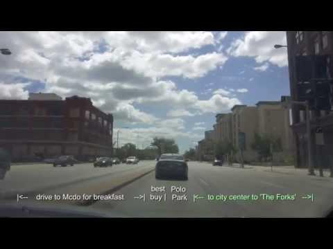 2015-08-02 Winnipeg today (Sunday drive around Winnipeg MB)