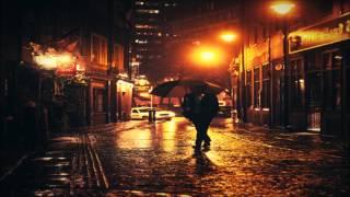 Paronator & Bog - Motions Of The Night (Paronator Remix)