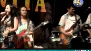 OM. RAVITA - Sidoarjo * Terlambat - Renita Suwandi *(Gempol, Pasuruan, 010214)