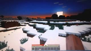 Raga 2 parte 1 ep minecraft