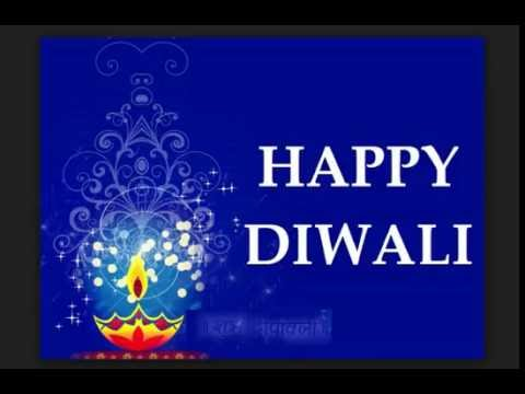 Latest animated happy diwali greetings 2016 wishesquotese cards latest animated happy diwali greetings 2016 wishesquotese cards sms egreetings whatsapp video2 m4hsunfo