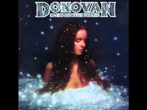 Donovan - Every Reason mp3 letöltés