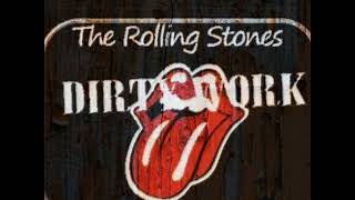 The Rolling Stones - WELL WELL