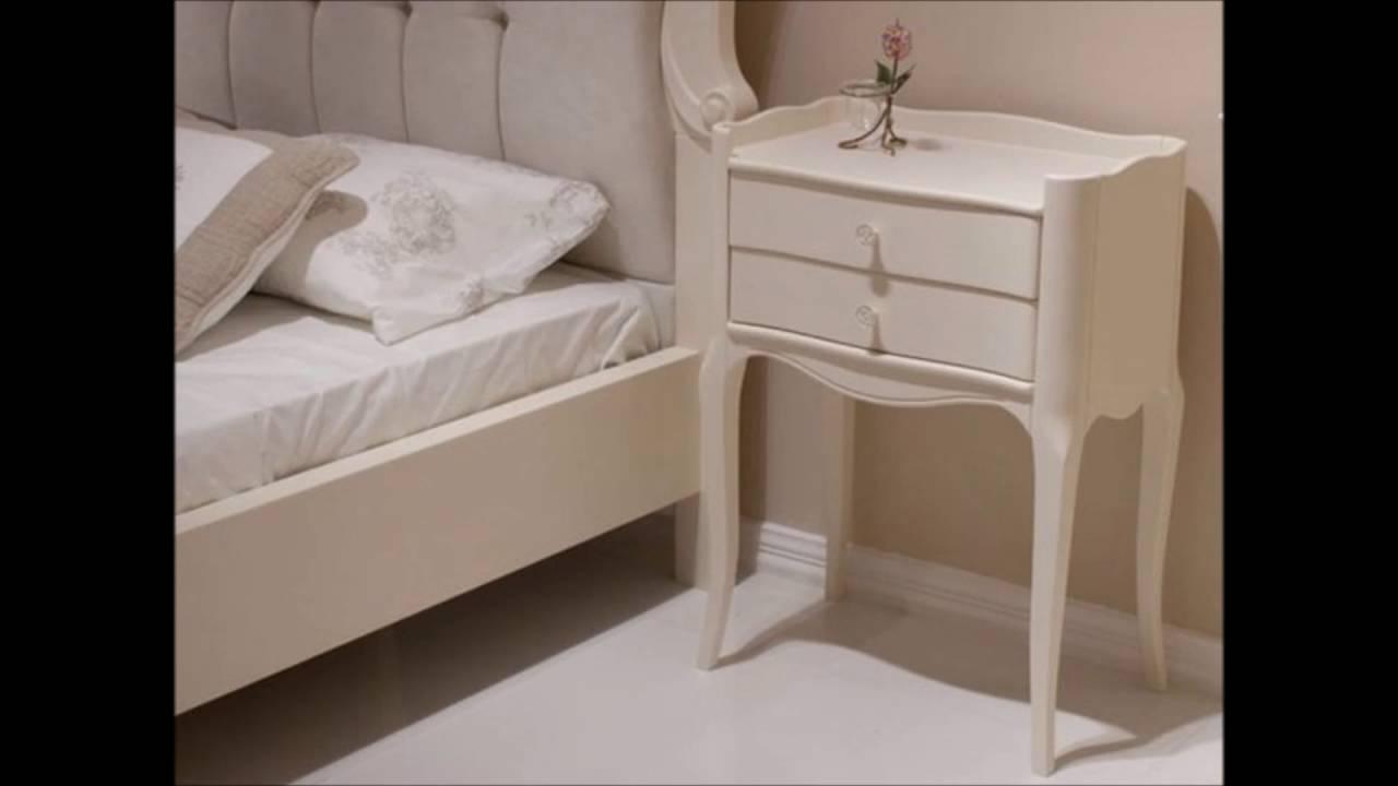 Lazzoni yatak odası modelleri ve fiyatları - YouTube