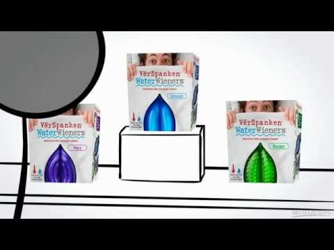 big teaze toys v rspanken smooth wavy ab 15 19. Black Bedroom Furniture Sets. Home Design Ideas