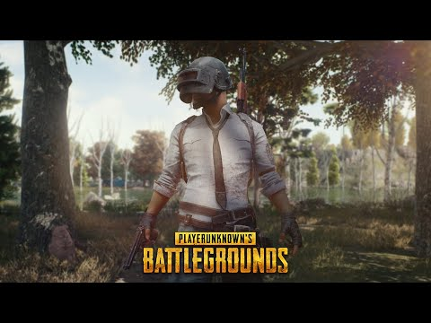 Playerunknown S Battlegrounds 2019 Pubg Lite 1080p Gameplay On Gtx 1050 Ti Part 38 Youtube