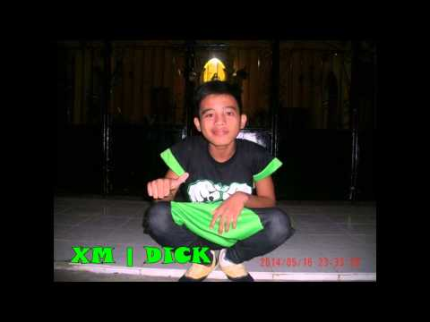 Xpress Movers | MIX picx - 2014