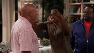 The Soul Man: Snap You Out Yo Funk