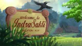 The Amazing Awang Khenit Sizzle trailer (Full)
