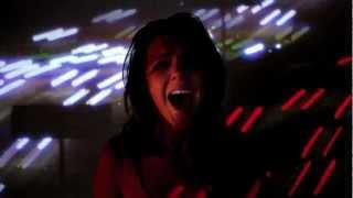 Repeat youtube video Tove Lo - Love Ballad
