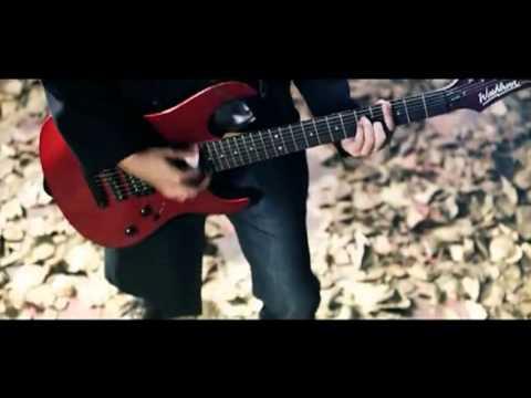 Gunaah - RoXen (Mustafa Zahid) - Blood...