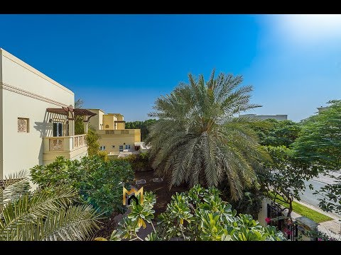 Villa In Emirates Hills For Sale  TNH S 1630 Presented By The Noble House Real Estate