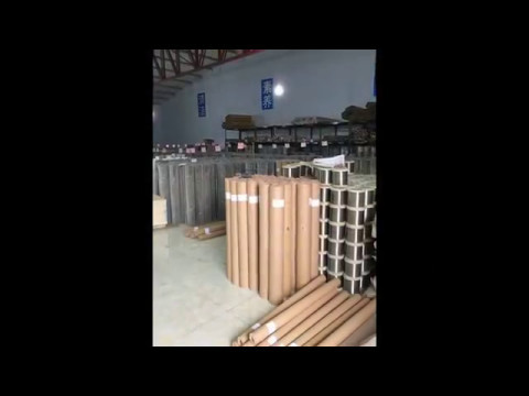 Provide quality Crimped Wire Mesh ,Metal mesh,Metal wire export to Australia/Sydney/Melbourne