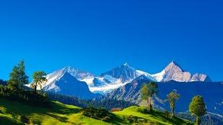 альпы. швейцария.самые красивые места.(, 2016-04-12T17:09:20.000Z)