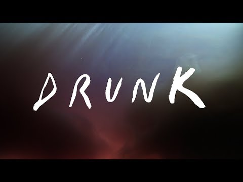 Quiet Island - Drunk (Official Music Video)