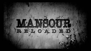 MANSOUR - The Radical Album Promo
