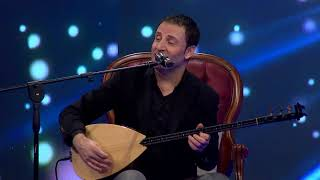 Delil Dilanar & Murad Demir - Emer Axa
