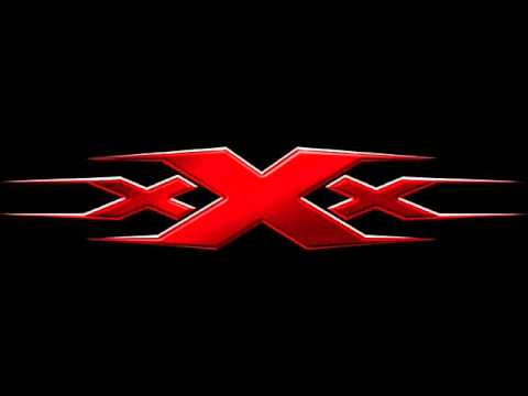 Xxx Sound Track 52