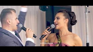 Download Codruta Rodean & Bogdan Cioranu  || Jiana live 1 || Full HD 2020