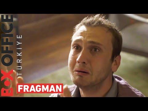 7. Koğuştaki Mucize - Fragman