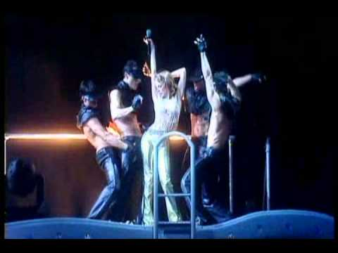 Butterfly - Kylie Minogue (Live In Sydney DVD) mp3