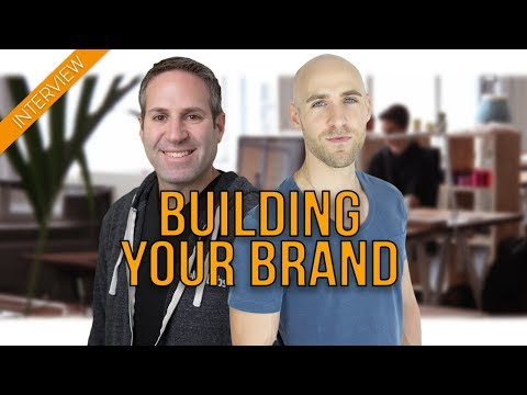 Amazon FBA Tips & Tricks: Competition, Amazon Reviews & Building A Brand